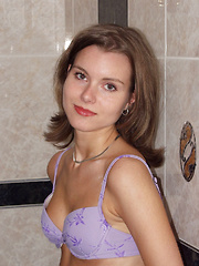 Rock fm dating code for herpes